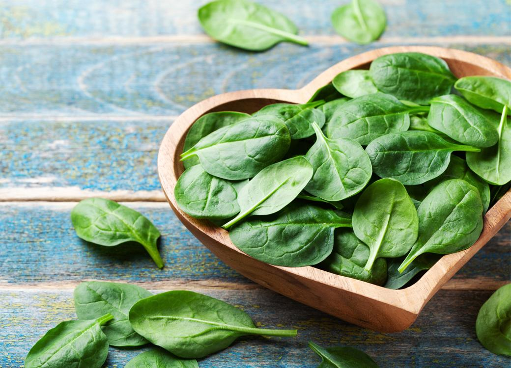 Best Foods to Boost Your Mood