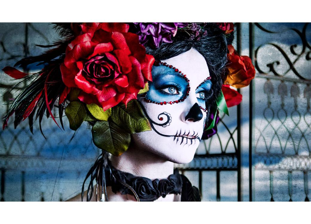 Days of the Dead Traditions Throughout the Globe