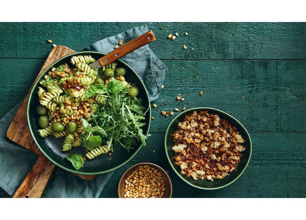 Heart Health Secrets: Learn Which Diet Is Best For Your Heart