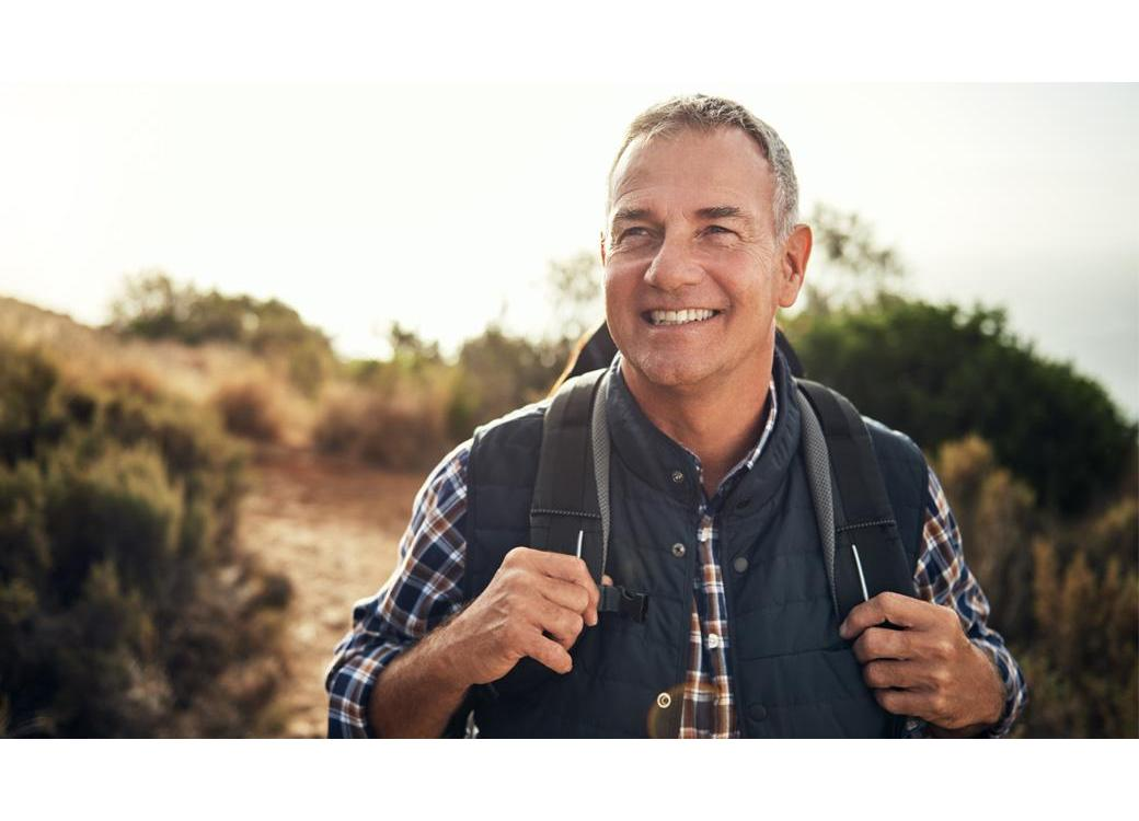 Top 5 Health Risks for Men and How to Prevent Them