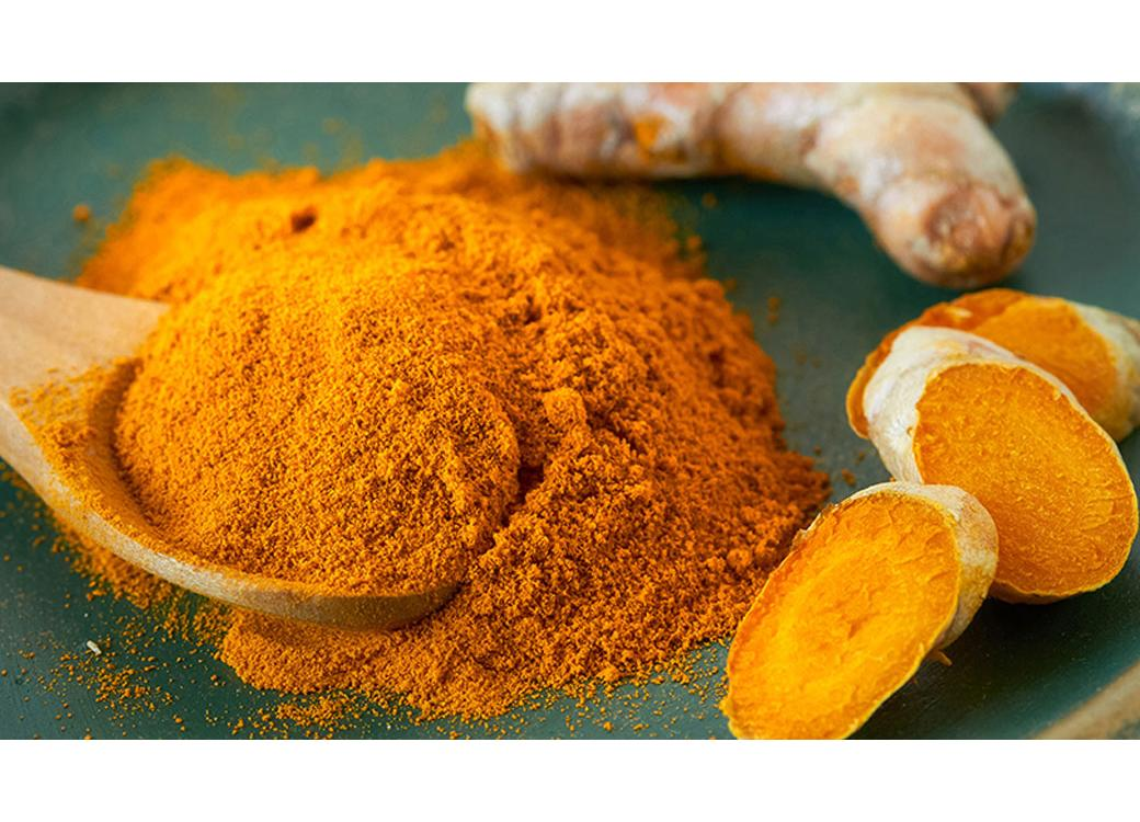 Are You Getting All You Can From Your Turmeric Supplement?