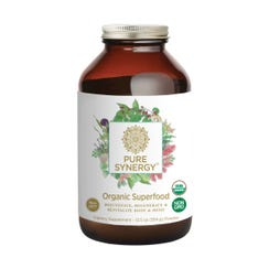 Pure Synergy Superfood